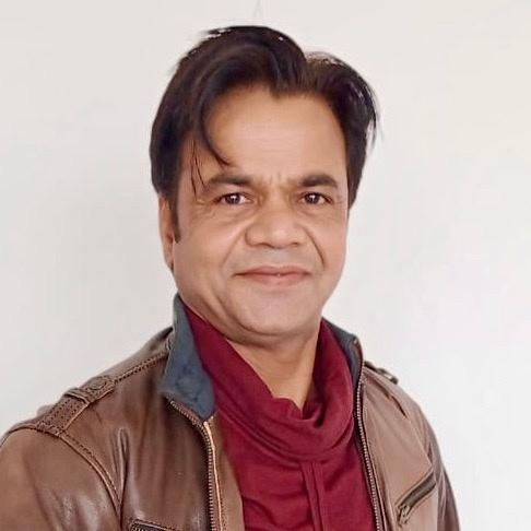 Rajpal Yadav TikTok