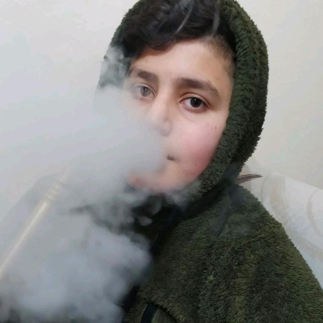 وحش حلب TikTok