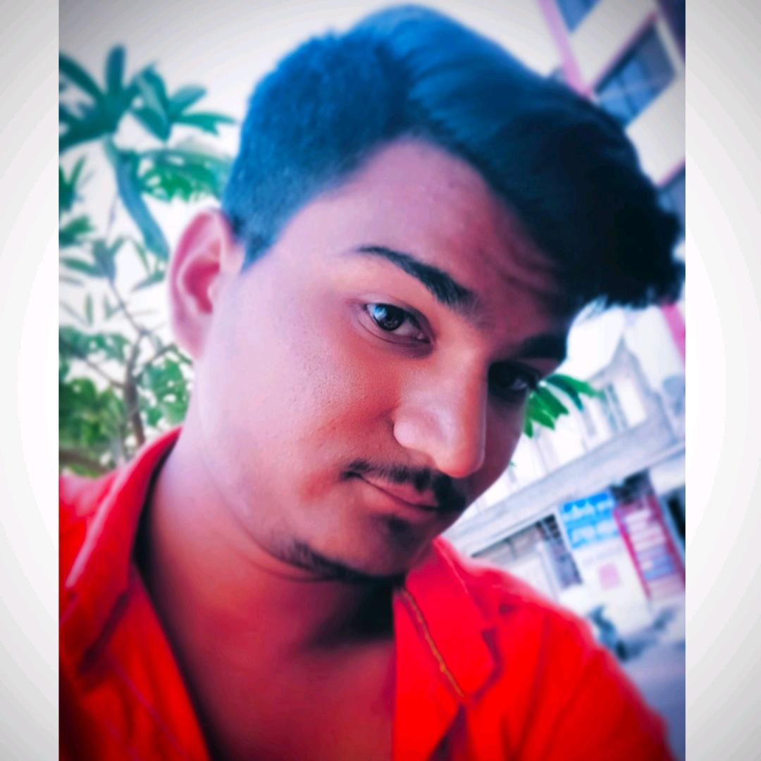 itz_raa_boy_7 TikTok