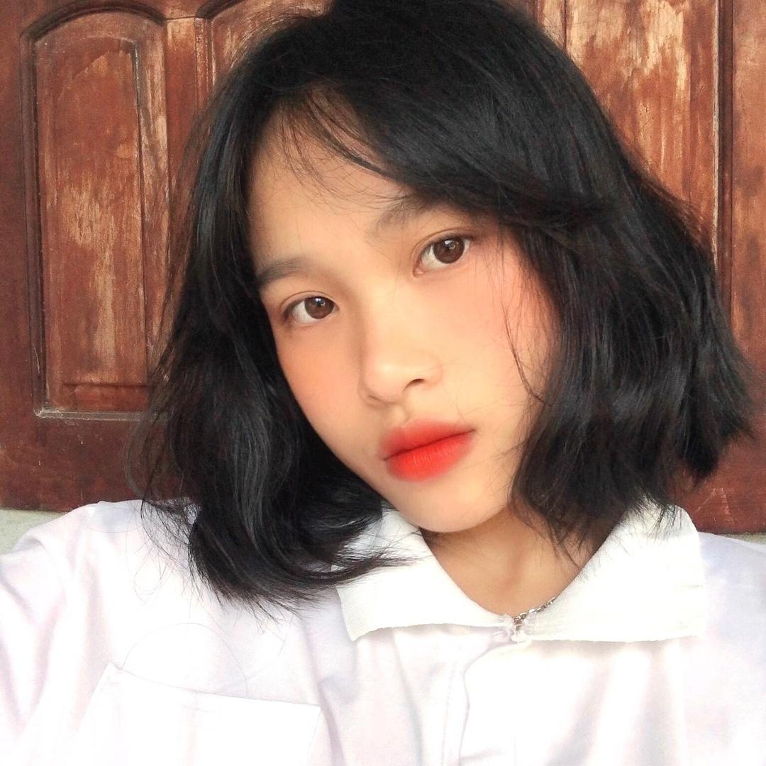 Hứa Thanh Tuyền  TikTok
