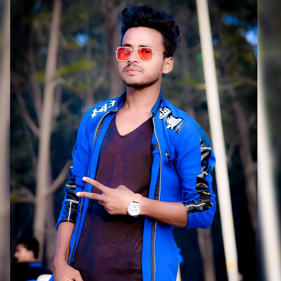 only Sandeep...  TikTok