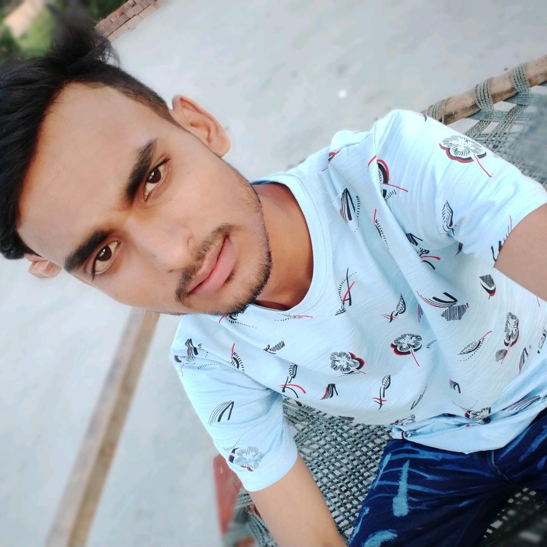 Nasir Khan 💖💪🤘👌 TikTok