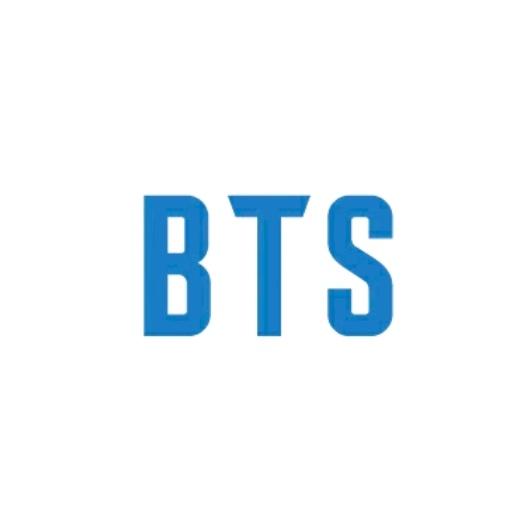 BTS_b_ias 💜 TikTok