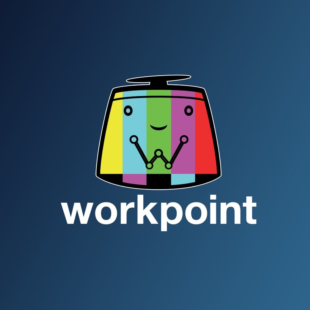 WorkpointOfficial TikTok