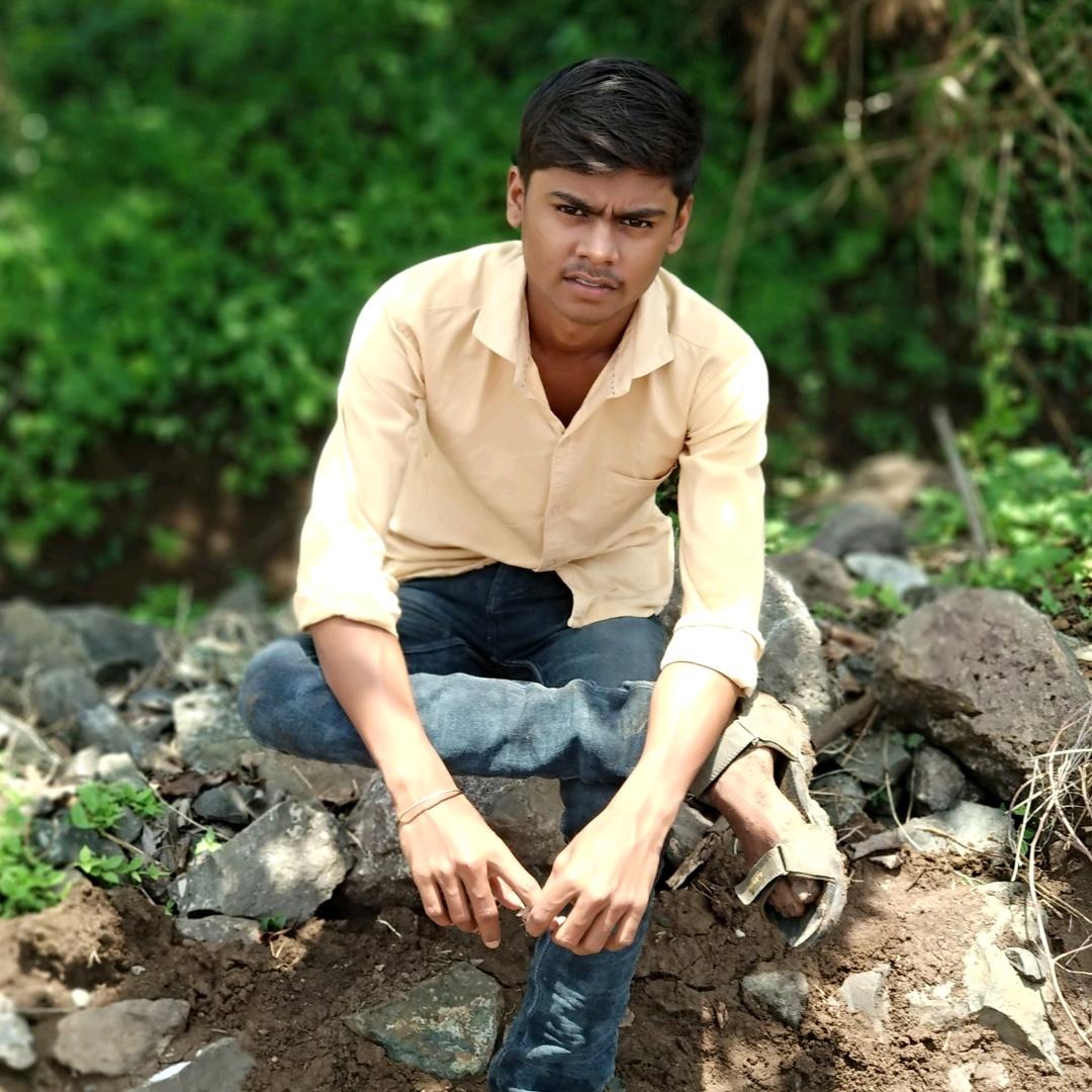 Avinash TikTok
