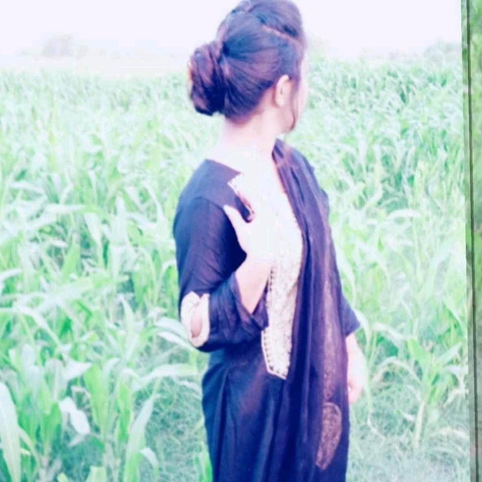 Murk Jaan deshi  💖 TikTok