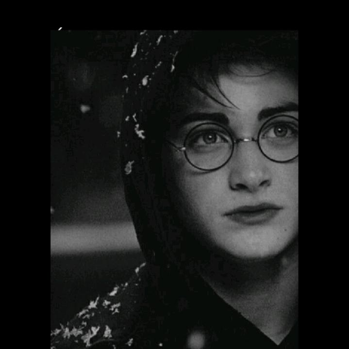 harry potter edits TikTok