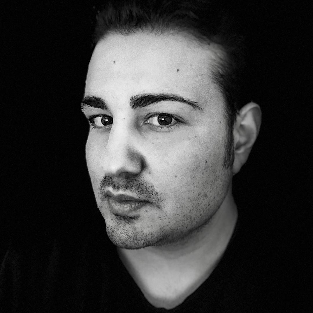 Marco Coco TikTok