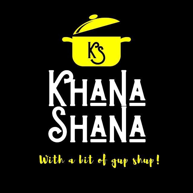 Khana Prep TikTok