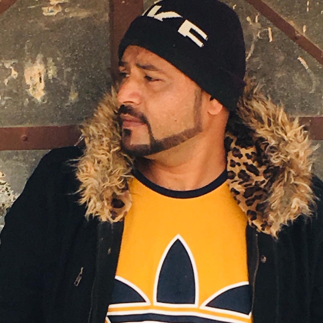 Karim Musa TikTok