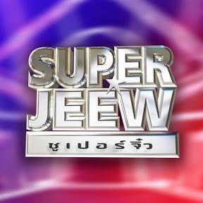 Superjeew Official TikTok