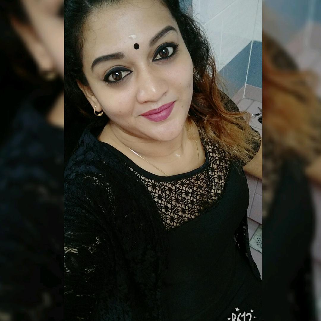 காயத்திரிமுனுசாமி TikTok