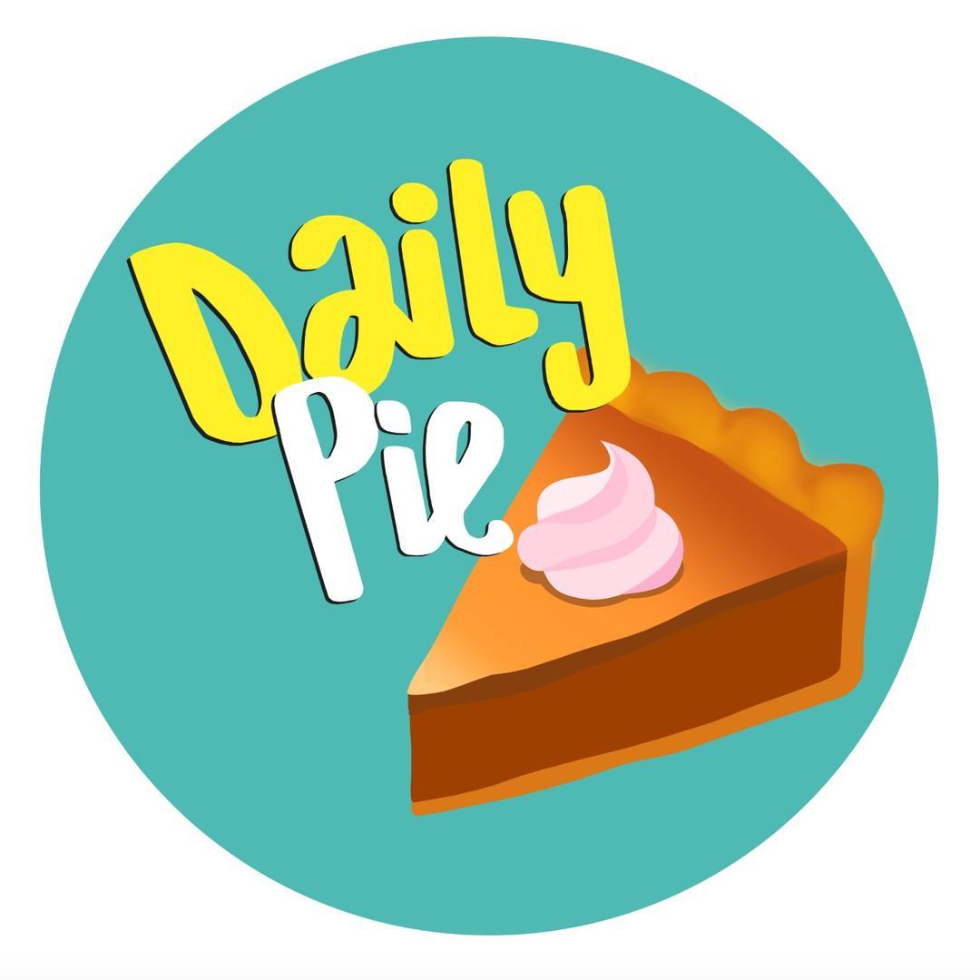 Daily Pie TikTok