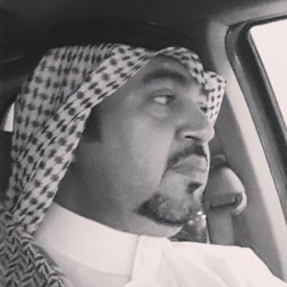 khaled_sorur TikTok