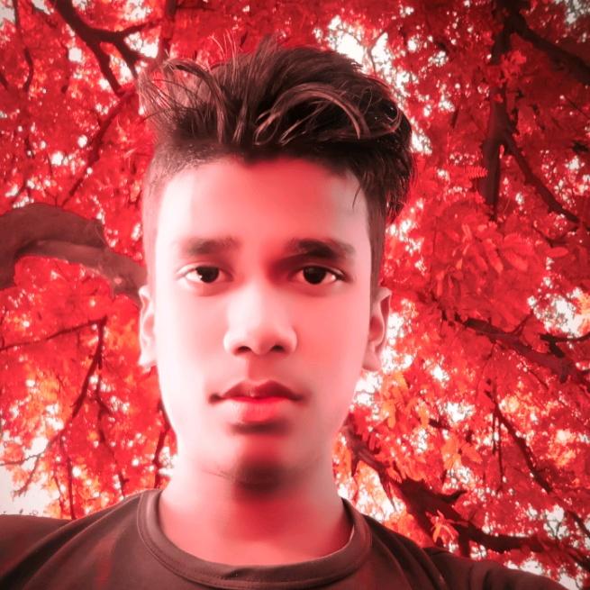 Saurav Singh TikTok