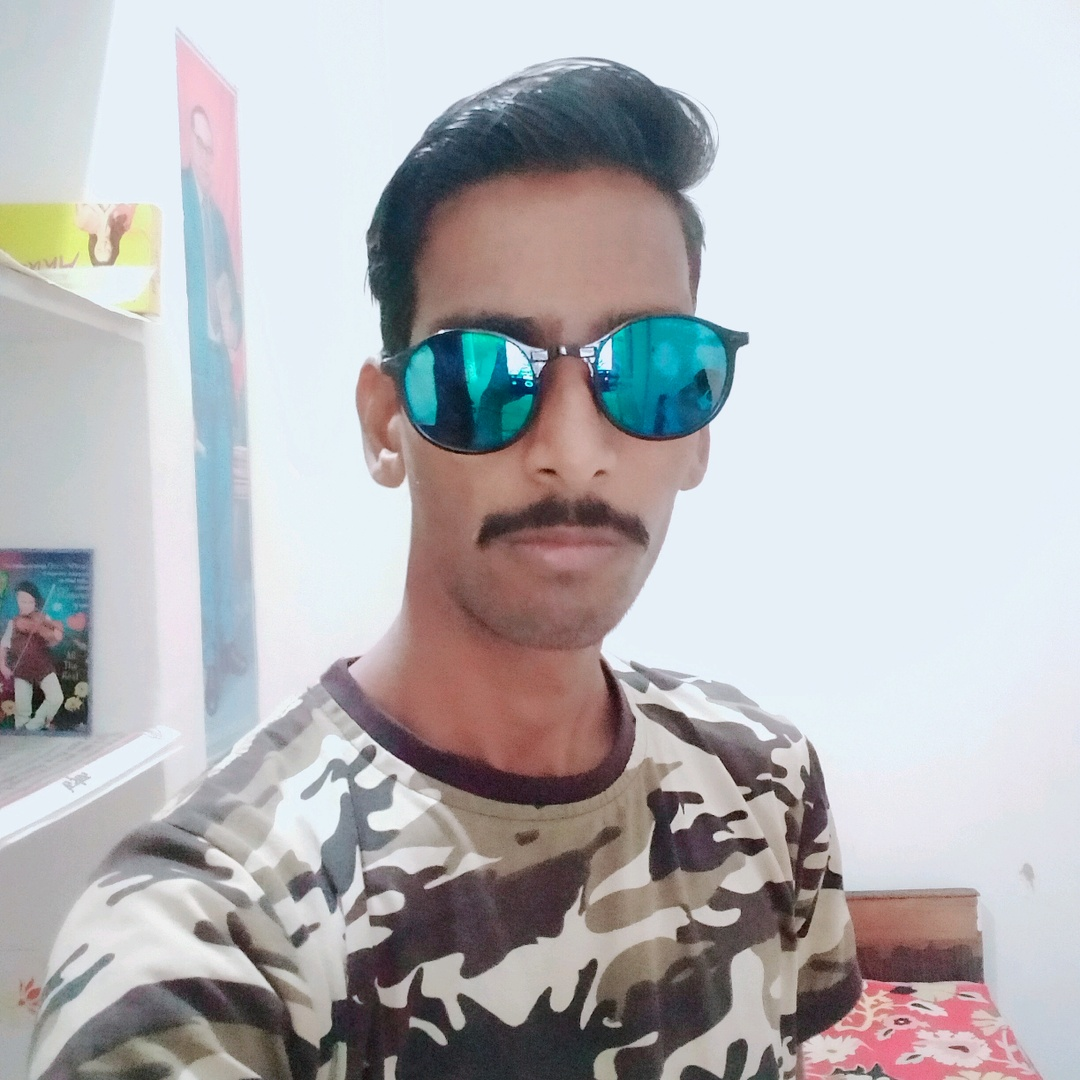 Pooja Kumari Jay bhe TikTok