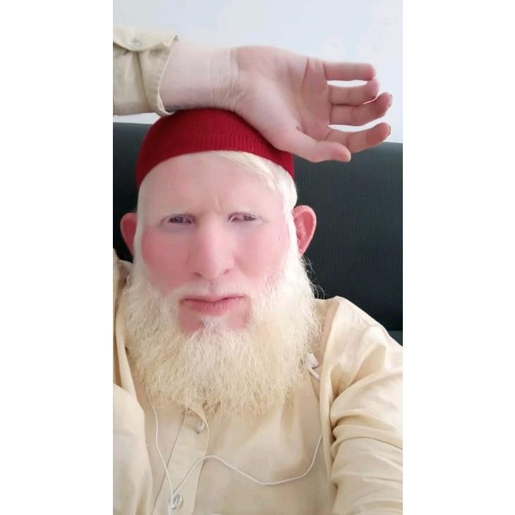 mohammadsavabashrafi TikTok