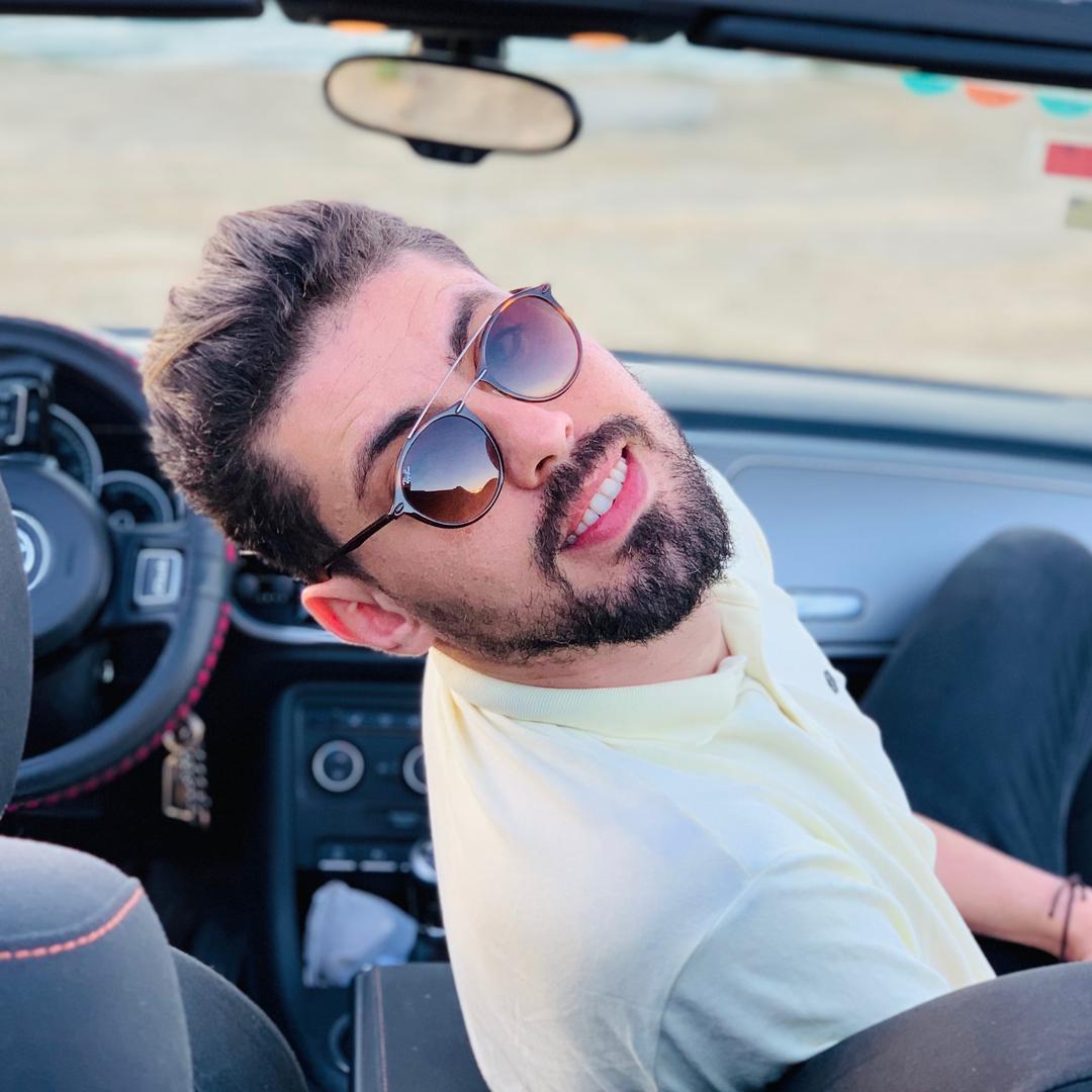 Wael Boussaada TikTok