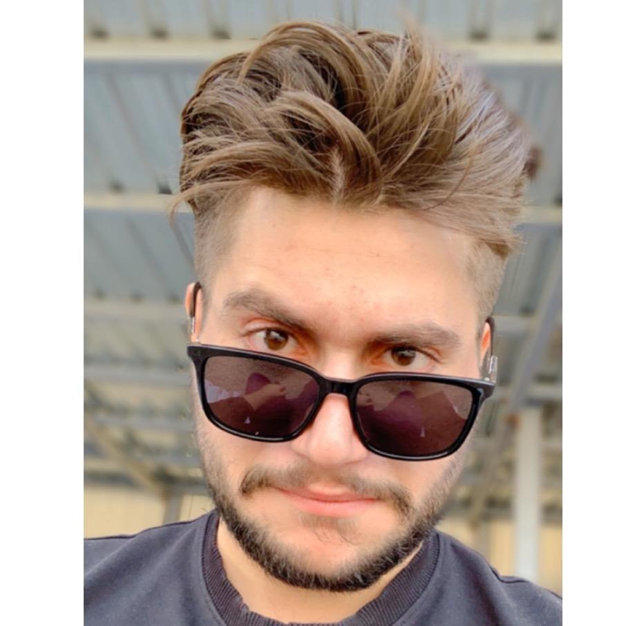 mehd_m TikTok