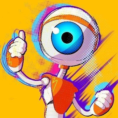 Big Brother Brasil TikTok