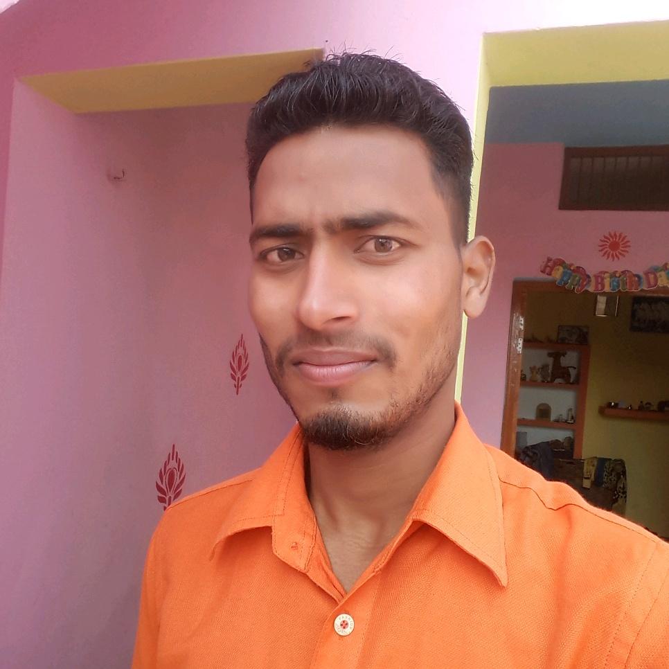 Pane Singh TikTok