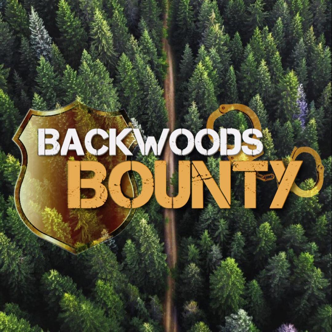Backwoods Bounty TikTok