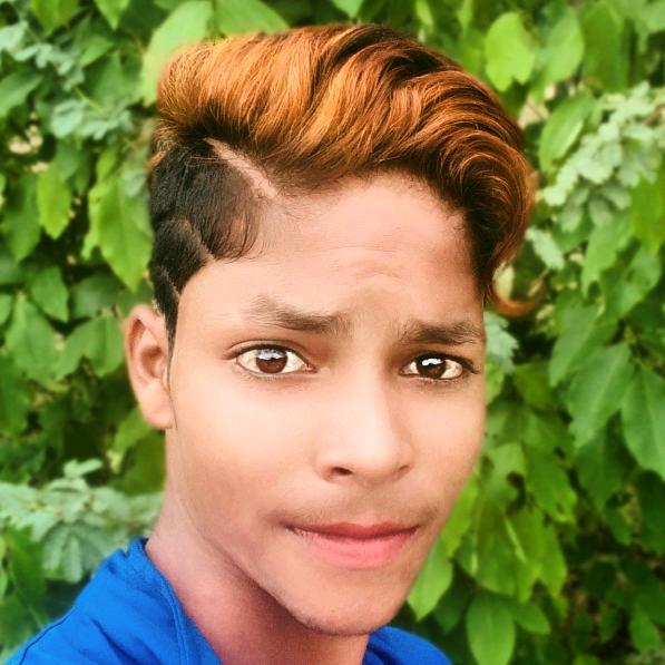 arjun_kumar TikTok