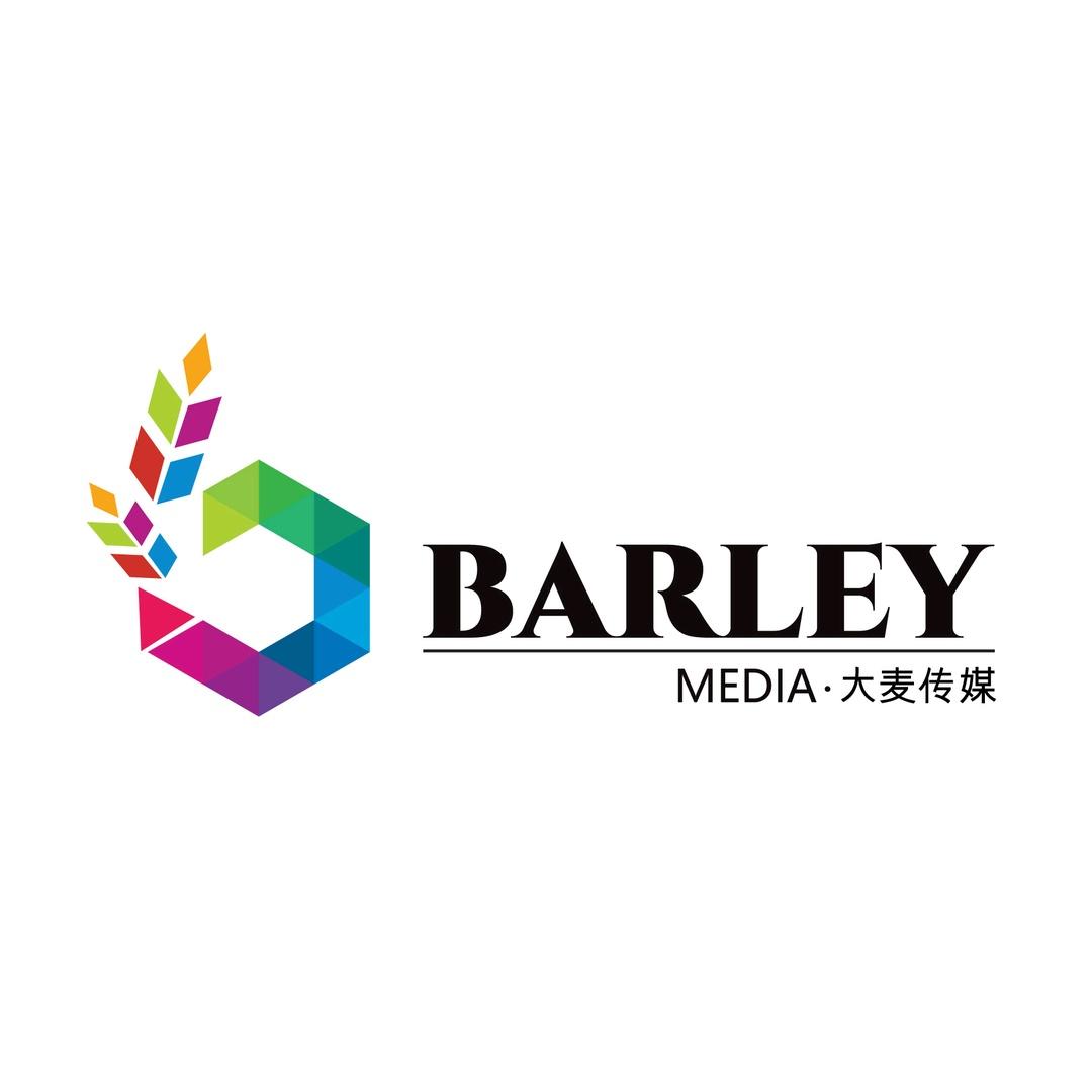 BARLEY MEDIA TikTok