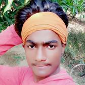 Shubham pal TikTok