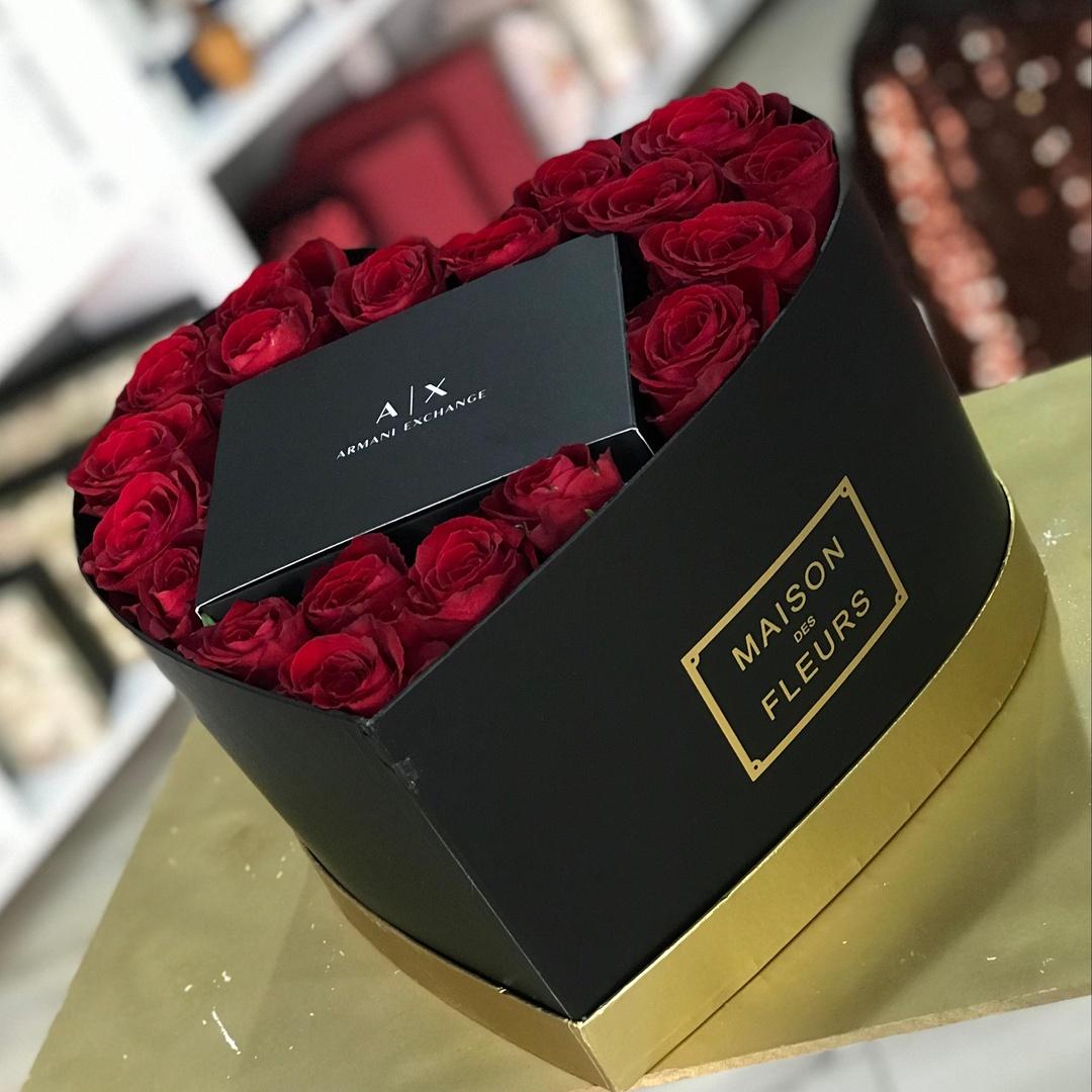 my_flower_hawler TikTok