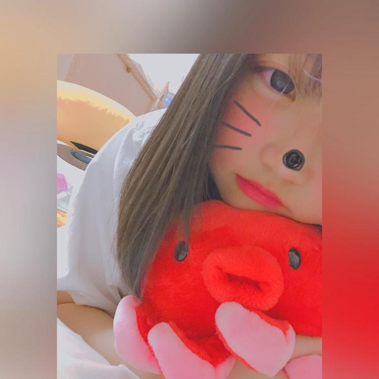 yuzuka1121 TikTok