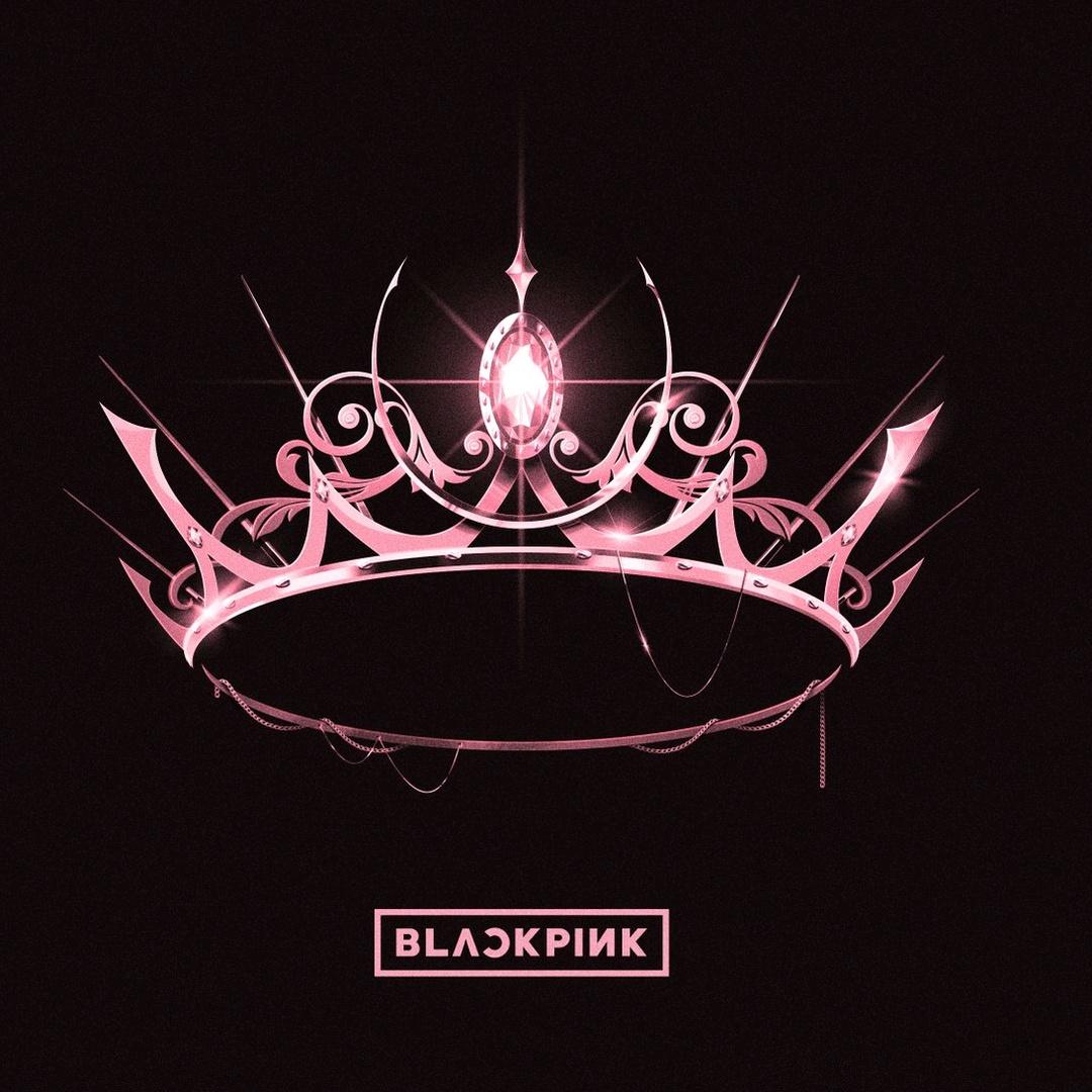 thiên yết ❤ blackpink TikTok