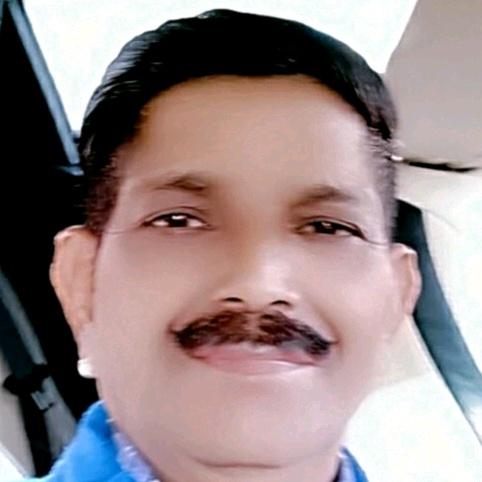 darshan lal 307 TikTok