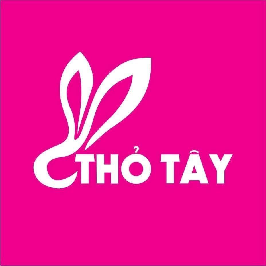 thotay.com TikTok
