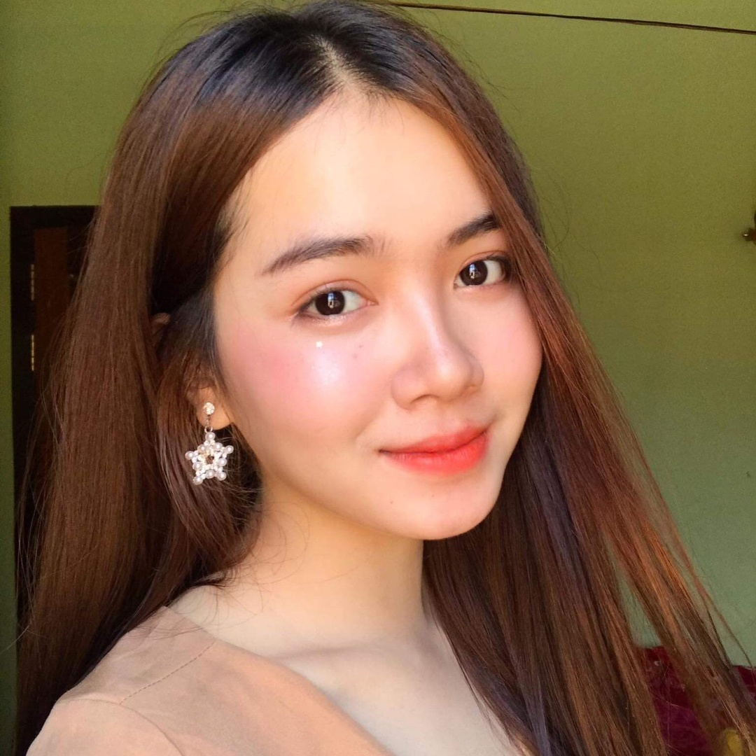 Mey Chen TikTok