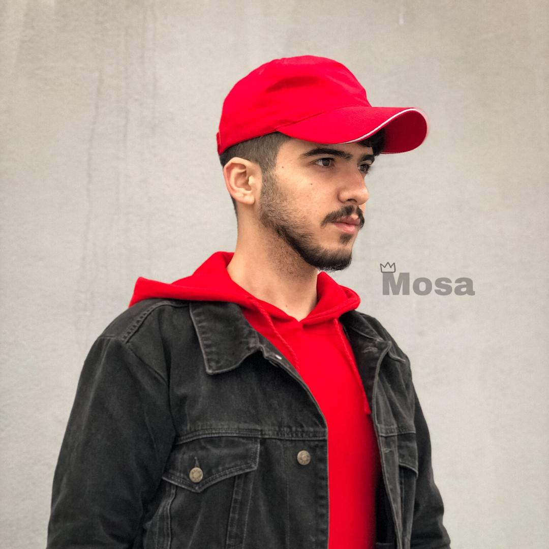 mosa.mziri TikTok