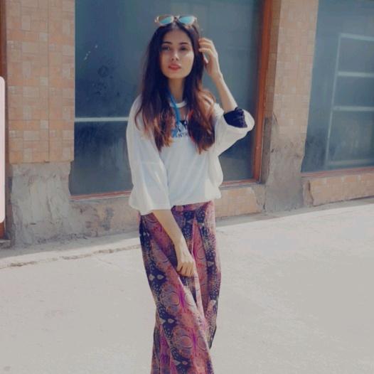 Heylo_suman TikTok