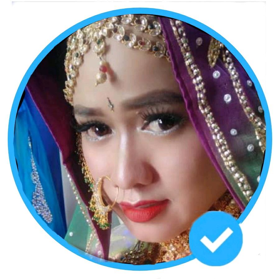 dhea_panjaitan TikTok