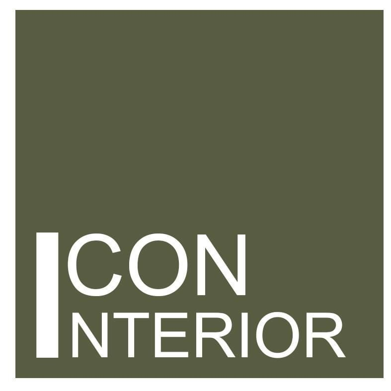 ICON INTERIOR TikTok