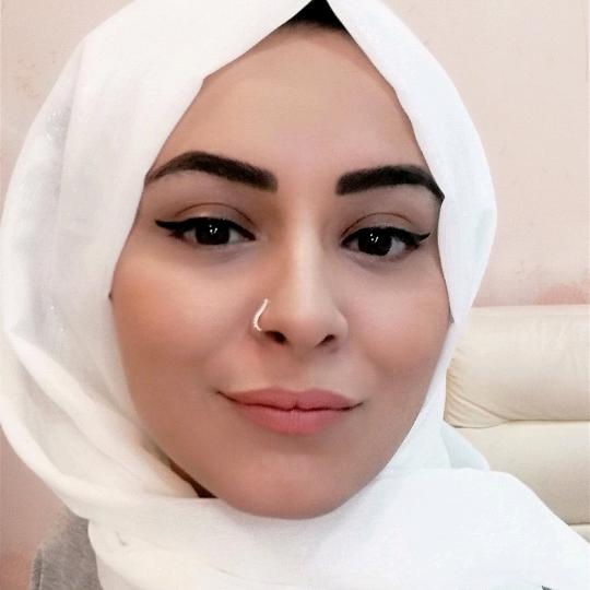 Kutsal_fatma TikTok