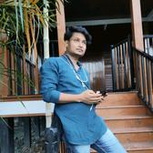 MR_SURAJ73 TikTok