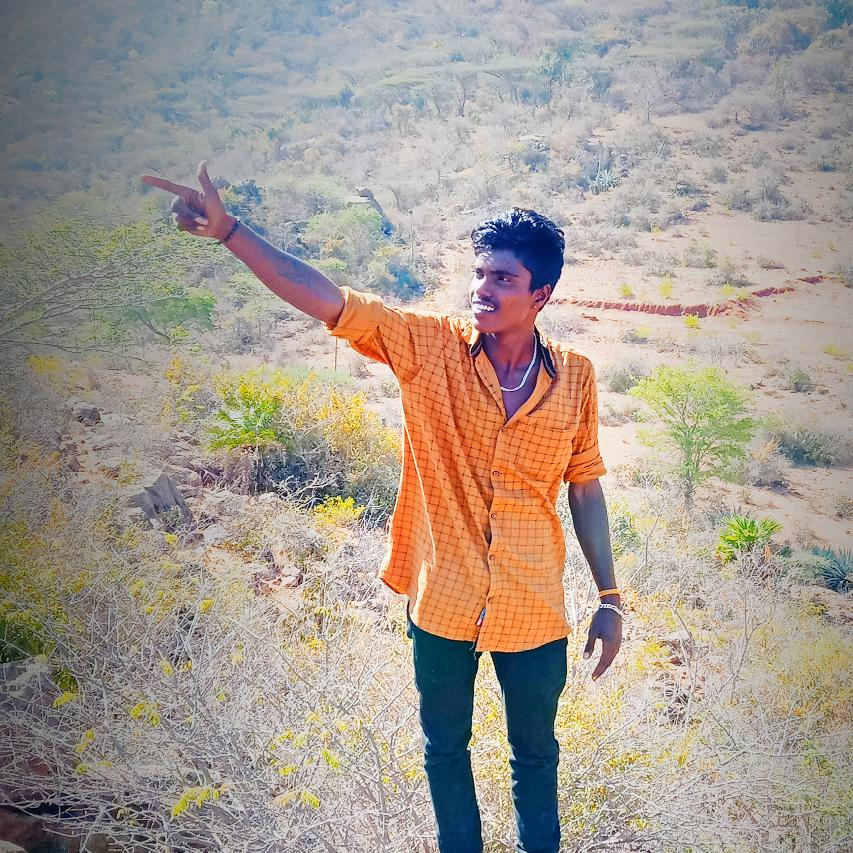 Arun King TikTok