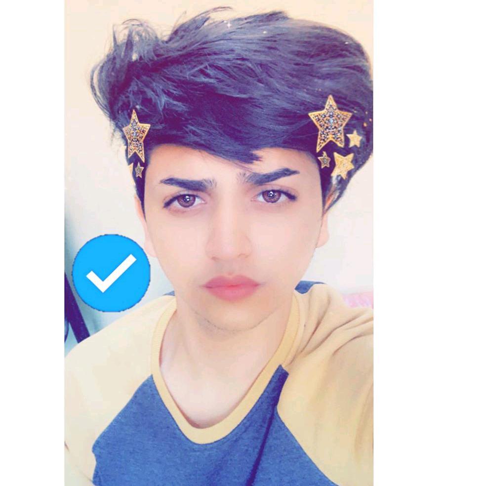 h_ali_99 TikTok