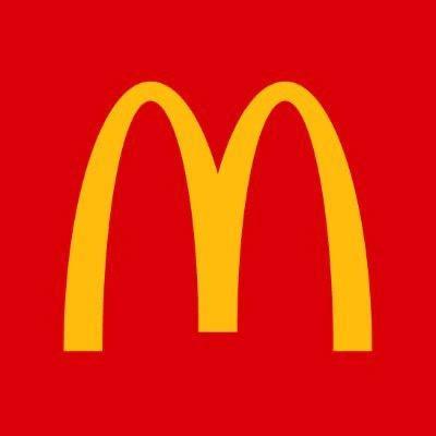 McDonald's Palmas TikTok