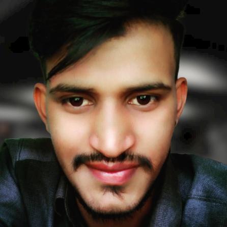 It's Jatin kekadiya TikTok