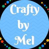 Crafty By Mel TikTok