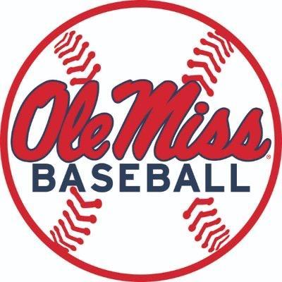Ole Miss Baseball TikTok