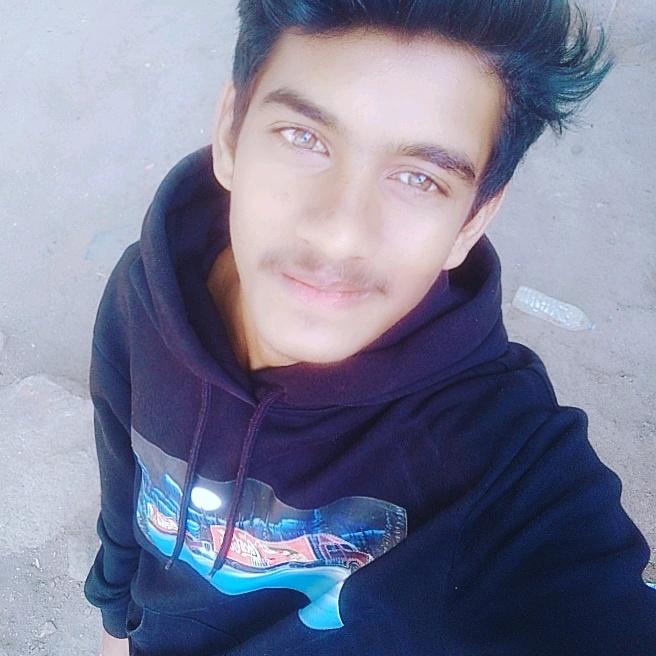 sandy_dhaykar_2222 TikTok