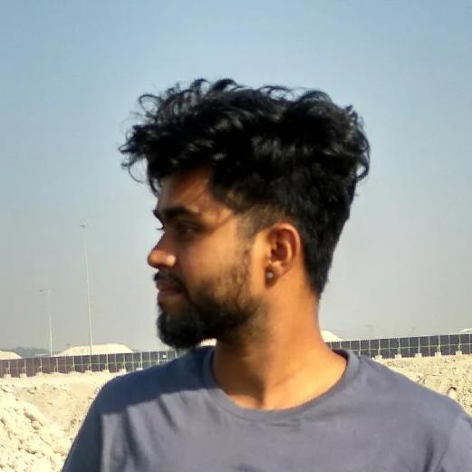 Rahul surya TikTok