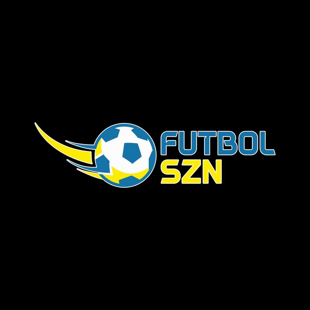 Futbol SZN TikTok